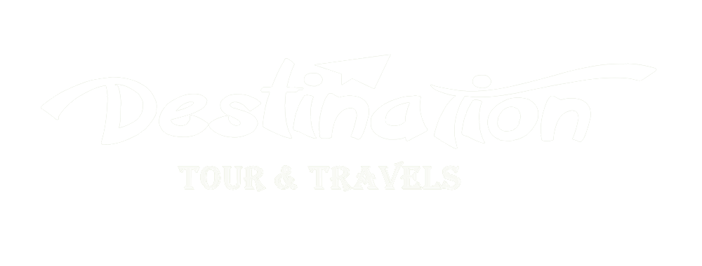 Destination Tours and Travels